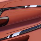 Q by Aston Martin Henley Royal Regata DB11 Volante 09 175x175 at Q by Aston Martin Presents Henley Royal Regatta DB11 Volante