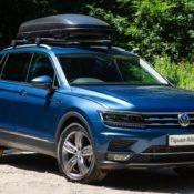 Volkswagen Tiguan Allspace Accessories 1 175x175 at Volkswagen Tiguan Allspace Accessories for Summer
