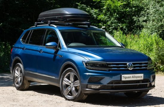 Volkswagen Tiguan Allspace Accessories 1 550x360 at Volkswagen Tiguan Allspace Accessories for Summer
