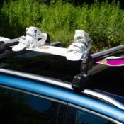 Volkswagen Tiguan Allspace Accessories 3 175x175 at Volkswagen Tiguan Allspace Accessories for Summer