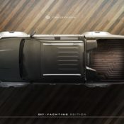 X xlass yachting 13 175x175 at Mercedes X Class Yachting Edition by Carlex Design
