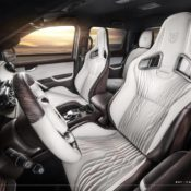 X xlass yachting 15 175x175 at Mercedes X Class Yachting Edition by Carlex Design