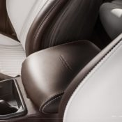 X xlass yachting 16 175x175 at Mercedes X Class Yachting Edition by Carlex Design