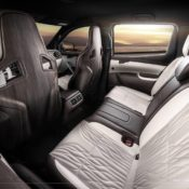 X xlass yachting 17 175x175 at Mercedes X Class Yachting Edition by Carlex Design