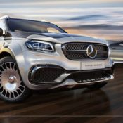 X xlass yachting 2 175x175 at Mercedes X Class Yachting Edition by Carlex Design