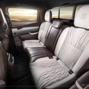 X xlass yachting 4 175x175 at Mercedes X Class Yachting Edition by Carlex Design