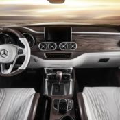 X xlass yachting 7 175x175 at Mercedes X Class Yachting Edition by Carlex Design