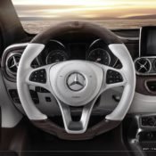 X xlass yachting 8 175x175 at Mercedes X Class Yachting Edition by Carlex Design