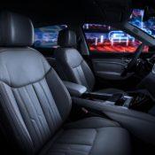 audi e tron interior 1 175x175 at Audi e tron Prototype Interior Pushes Digital Boundaries