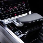audi e tron interior 10 175x175 at Audi e tron Prototype Interior Pushes Digital Boundaries