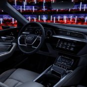 audi e tron interior 2 175x175 at Audi e tron Prototype Interior Pushes Digital Boundaries