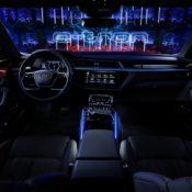 audi e tron interior 3 175x175 at Audi e tron Prototype Interior Pushes Digital Boundaries
