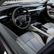 audi e tron interior 7 175x175 at Audi e tron Prototype Interior Pushes Digital Boundaries