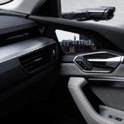 audi e tron interior 8 175x175 at Audi e tron Prototype Interior Pushes Digital Boundaries