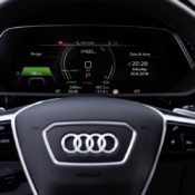 audi e tron interior 9 175x175 at Audi e tron Prototype Interior Pushes Digital Boundaries