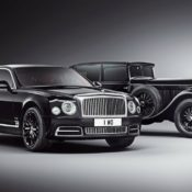 bentley mulsanne wo edition 2 175x175 at Bentley Mulsanne W.O. Edition Is an Homage to the Founder