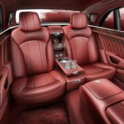 bentley mulsanne wo edition 6 175x175 at Bentley Mulsanne W.O. Edition Is an Homage to the Founder