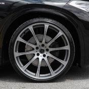 dahler bmw x2 3 175x175 at Dähler BMW X2 Gets Performance Upgrade, Visual Tweaks