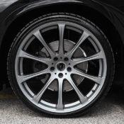 dahler bmw x2 5 175x175 at Dähler BMW X2 Gets Performance Upgrade, Visual Tweaks