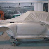 porsche project gold 3 175x175 at Is Porsche Building its Own Singer 911?