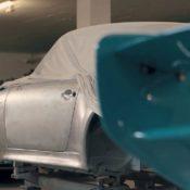 porsche project gold 4 175x175 at Is Porsche Building its Own Singer 911?