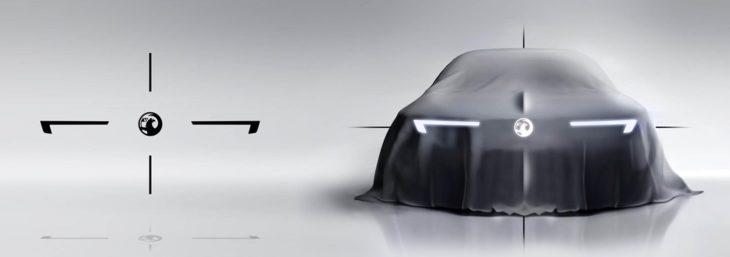 vauxhall brand concept 2 730x257 at Vauxhall Brand Concept Previews 2020s Design Langauge