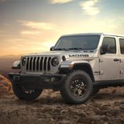 2018 Jeep Wrangler Moab Edition 2 175x175 at Official: 2018 Jeep Wrangler Moab Edition