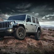 2018 Jeep Wrangler Moab Edition 3 175x175 at Official: 2018 Jeep Wrangler Moab Edition