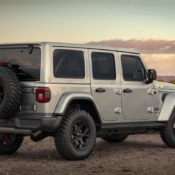 2018 Jeep Wrangler Moab Edition 4 175x175 at Official: 2018 Jeep Wrangler Moab Edition