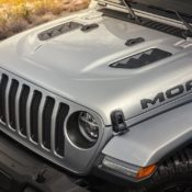 2018 Jeep Wrangler Moab Edition 5 175x175 at Official: 2018 Jeep Wrangler Moab Edition