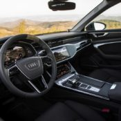 2019 Audi A6 3 175x175 at 2019 Audi A6 Priced from $58,900 in America
