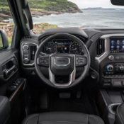 2019 GMC Sierra Denali 056 175x175 at 2019 GMC Sierra Denali Hits the Market with V8 Power, Loads of Tech