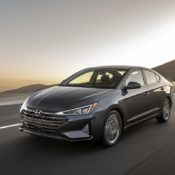 2019 Hyundai Elantra 2 175x175 at New Look 2019 Hyundai Elantra Priced from $17,100