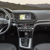 2019 Hyundai Elantra 6 175x175 at 2019 Hyundai Elantra Revealed with New Looks, Lots of Safety Tech