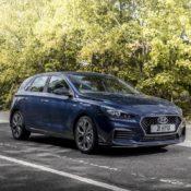 2019 Hyundai i30 N Line UK Pricing 2 175x175 at 2019 Hyundai i30 N Line UK Pricing Revealed: From £21,255