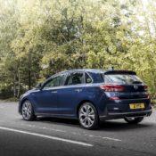 2019 Hyundai i30 N Line UK Pricing 3 175x175 at 2019 Hyundai i30 N Line UK Pricing Revealed: From £21,255
