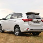 2019 Mitsubishi Outlander PHEV 2 175x175 at 2019 Mitsubishi Outlander PHEV   UK Pricing & Specs