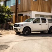 2019 Nissan Frontier MSRP 5 175x175 at 2019 Nissan Frontier MSRP and Specs