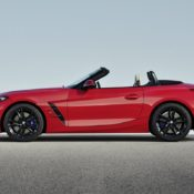 2019 bmw z4 5 175x175 at 2019 BMW Z4 Officially Unveiled at Pebble Beach