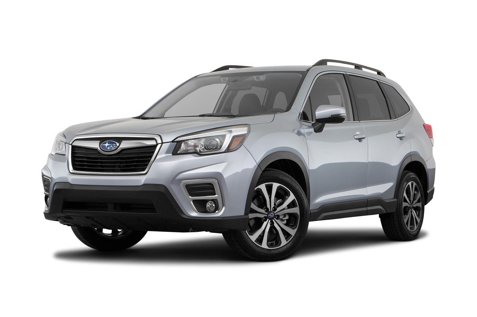 2019 subaru forester msrp starts at 24 295. Black Bedroom Furniture Sets. Home Design Ideas