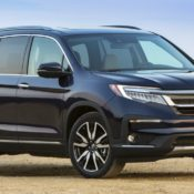 2019Honda Pilot Elite 002 175x175 at 2019 Honda Pilot 8 Seat SUV Launched   Priced from $31,450