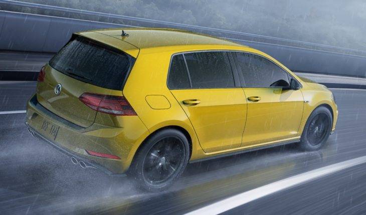 2019 Golf R Ginster Yellow Large 8617 730x429 at 2019 Golf R Now Available with 40 Custom Colors!