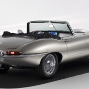 All Electric Jaguar E Type Zero 2 175x175 at All Electric Jaguar E Type Zero Headed for Production