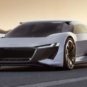 Audi PB18 e tron 1 175x175 at Audi PB18 e tron Takes Pebble Beach by (Electrical) Strom