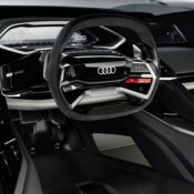 Audi PB18 e tron 8 175x175 at Audi PB18 e tron Takes Pebble Beach by (Electrical) Strom