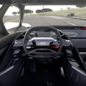 Audi PB18 e tron 9 175x175 at Audi PB18 e tron Takes Pebble Beach by (Electrical) Strom