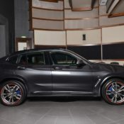 BMW X4 M40i AC AD 6 175x175 at 2019 BMW X4 M40i with AC Schnitzer Goodies