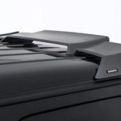 BRABUS for G 500 11 175x175 at Brabus Mercedes G500 (2019) Makes the G63 Redundant