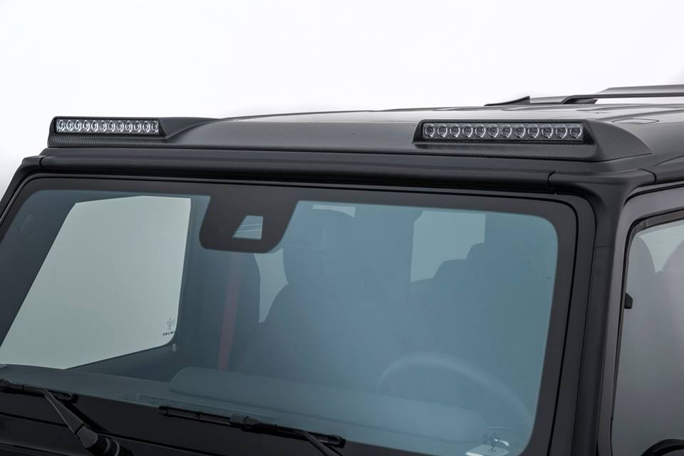 Learned For Jeep Wrangler Cross Bar Luggage Carrier Bar Cross Beam Roof Rail Thicken Aluminum Alloy Modification Type B40 For Fast Shipping Roof Racks & Boxes Travel & Roadway Product