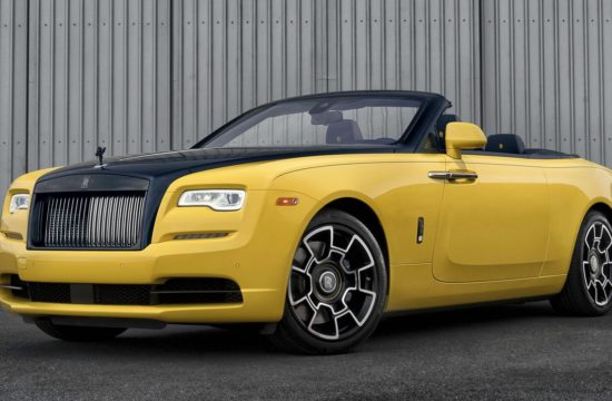 Bespoke Rolls Royce Dawn Black Badge 1 550x360 at Bespoke Rolls Royce Dawn Black Badge for Google VP